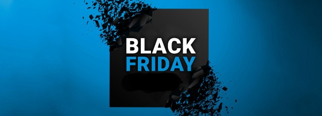 black-friday-CU.jpg